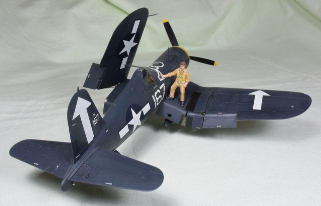 模型のもッ!模型ギャラリー 飛行機編